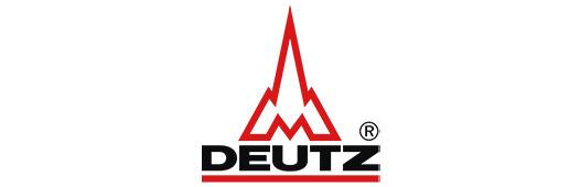 logo deutz