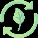Energie renouvelable, electricité verte