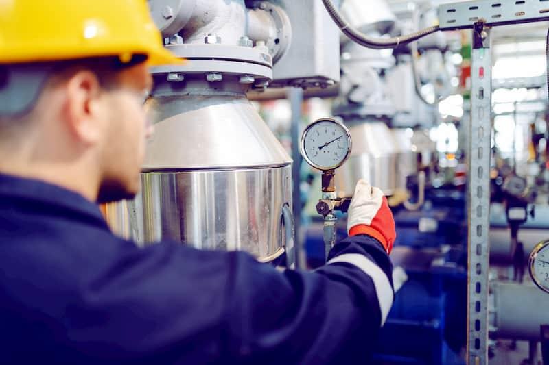 maintenance cogénération méthanisation groupes électrogènes